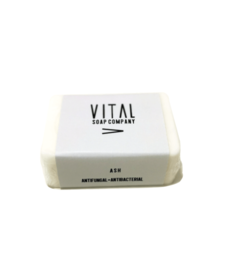 Vital Vital Soap Bars