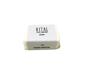 Vital Soap Bars