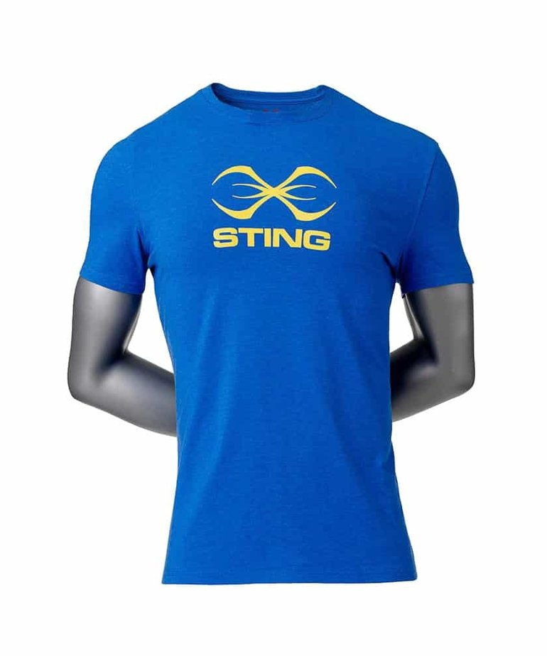 Sting Sting Superfly T-Shirt