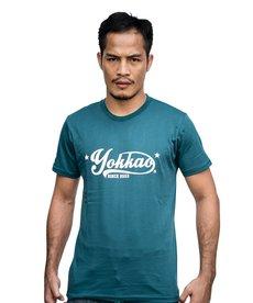 Yokkao Yokkao Vertigo T-Shirt