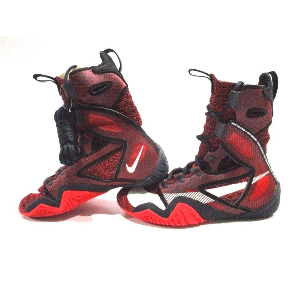 Nike HyperKO 2.0