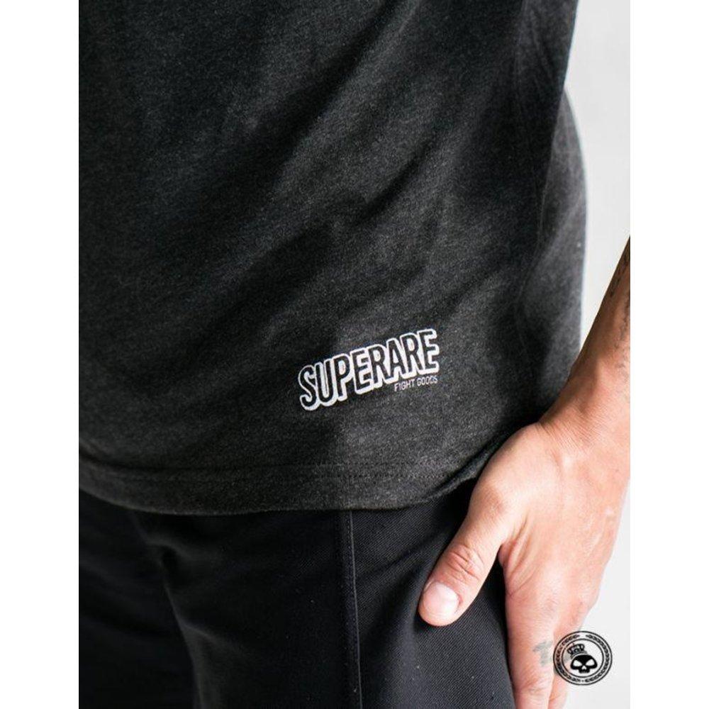 Superare Jiu Jitsu vs Everybody T-Shirt