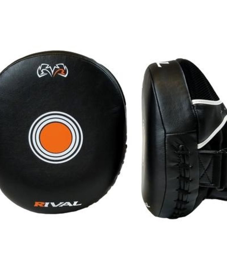 Rival Rival RPM3 Air Punch Mitt