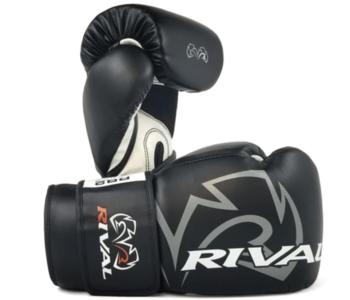 Rival RB2-2.0 Super Bag Gloves