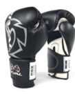 Rival Rival RB2-2.0 Super Bag Gloves