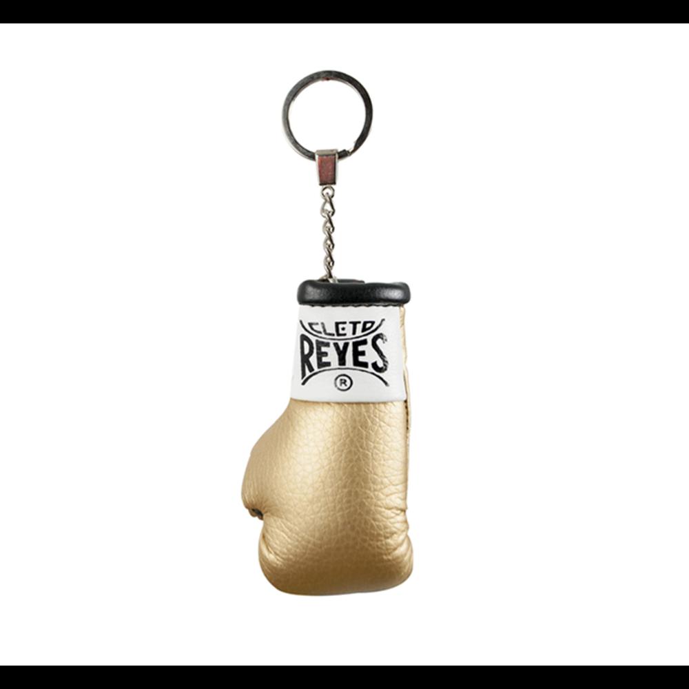 Cleto Reyes Mini Boxing Glove Keychain