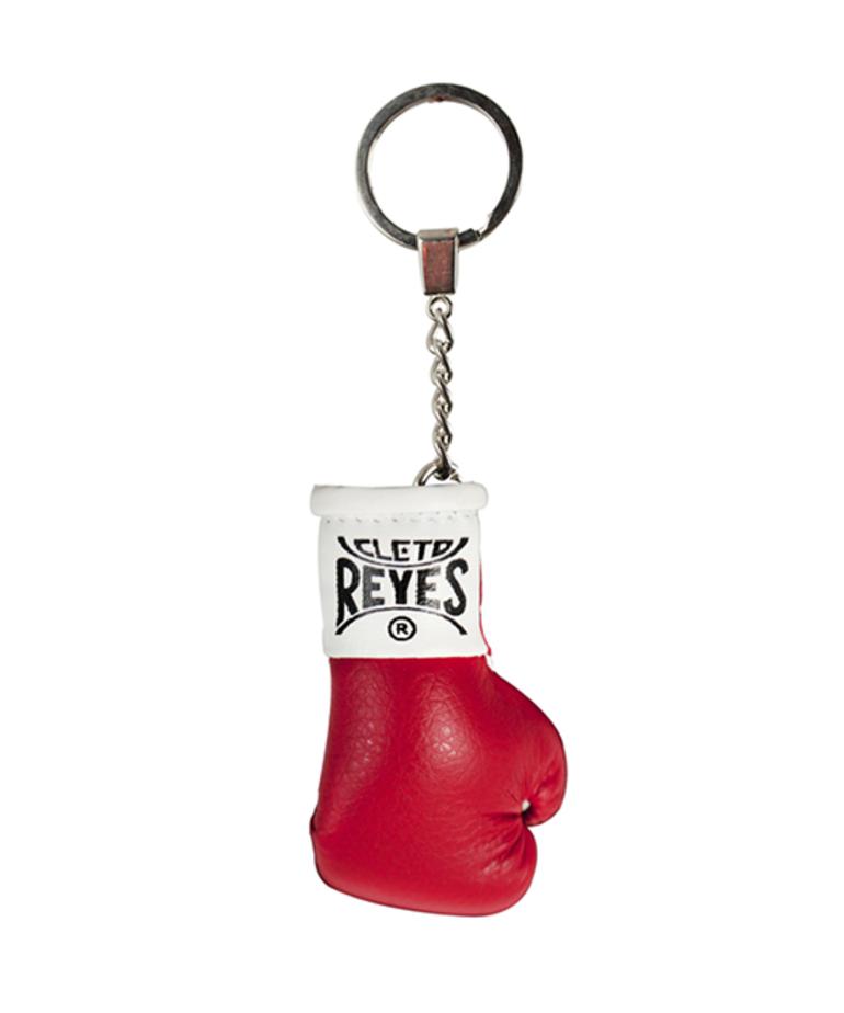 Cleto Reyes Cleto Reyes Mini Boxing Glove Keychain