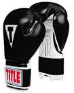 Title Title Classic Pro Style Training Gloves 3.0