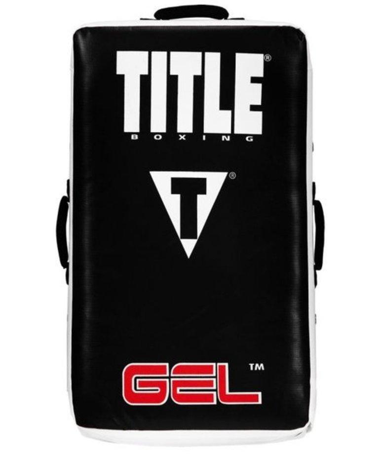 Title Title GEL Grandiose Strike Shield