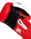 Title Title Gel E-Series Training/Sparring Gloves