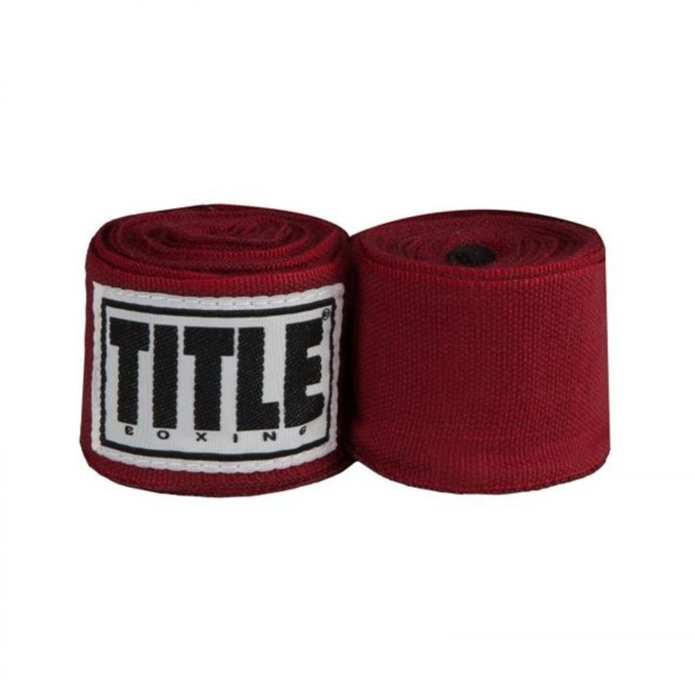 Title Mexican Handwraps