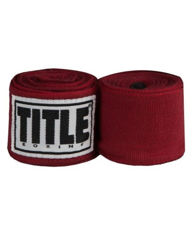 Title Title Mexican Handwraps