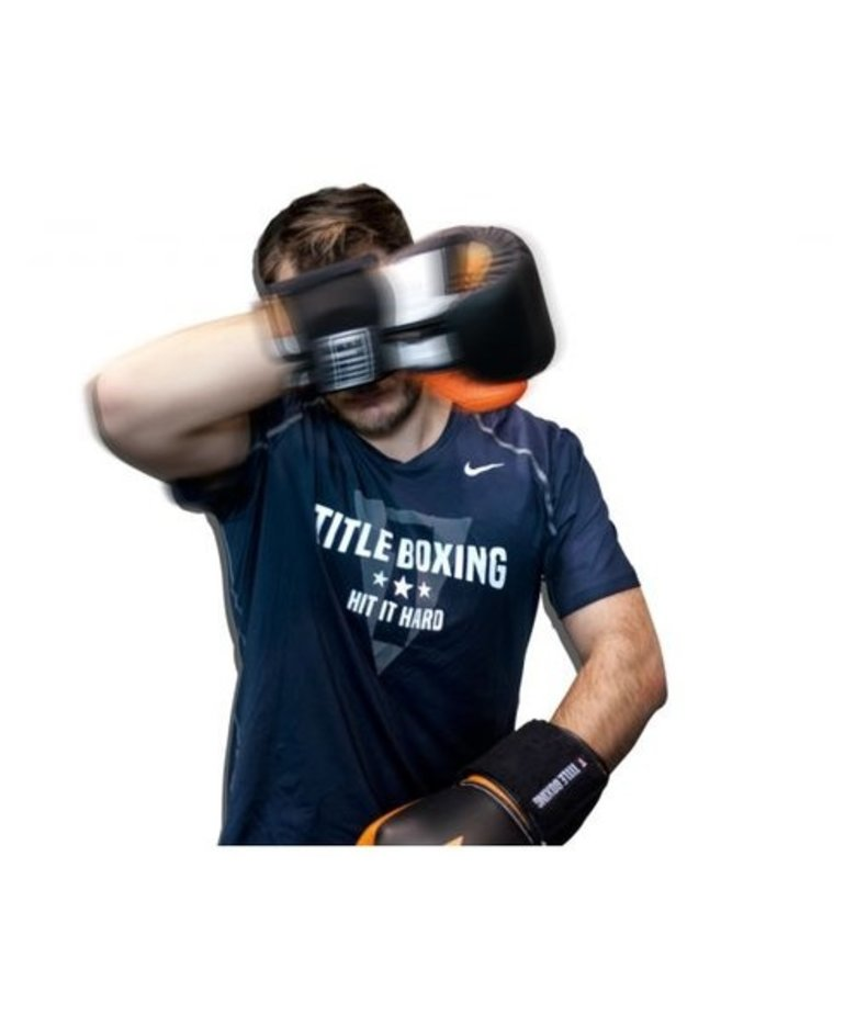 Title Title No Sweat Training Sleeve Wipe