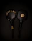 Superare Superare Paddles - Gold