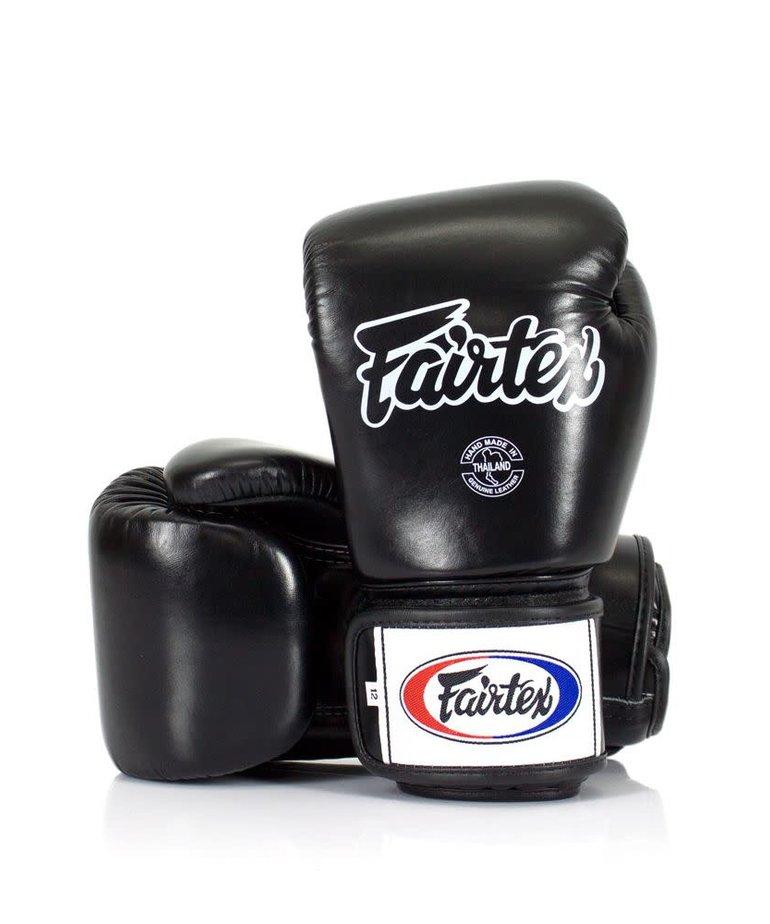 Fairtex Fairtex BGV1 Glove - Black