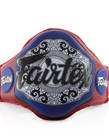 Fairtex Fairtex BPV3 Belly Pad