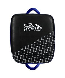 Fairtex Fairtex LKP1 Kick Pad