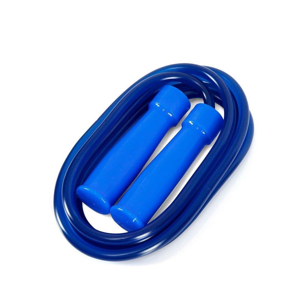 Fairtex Rope2 Thai Rope