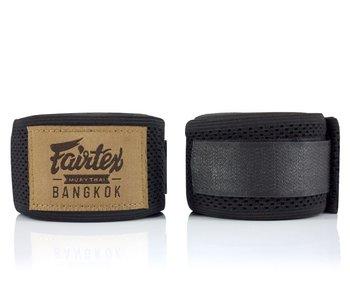 Fairtex HW4 Handwraps