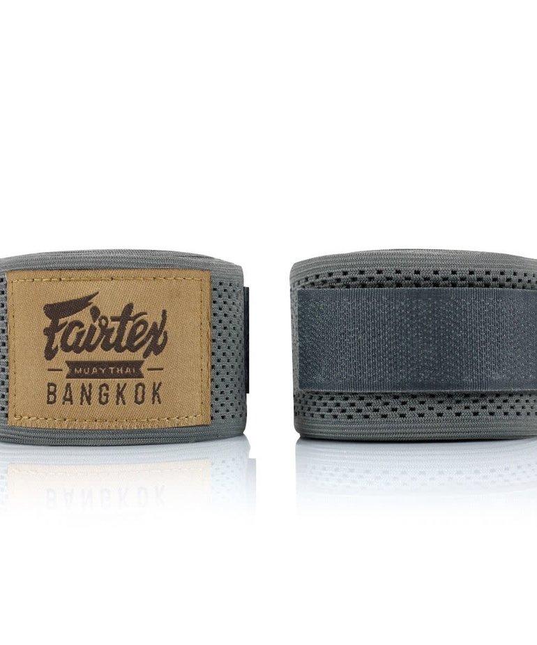 Fairtex Fairtex HW4 Handwraps