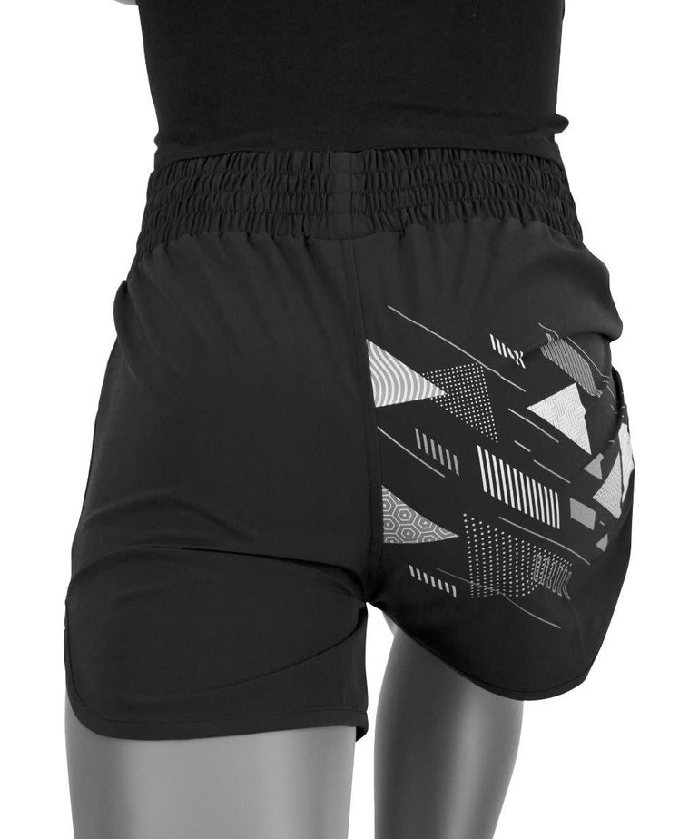 Fairtex Fairtex AB11 Shorts