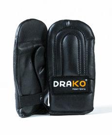 Drako Drako Vinyl Bag Gloves