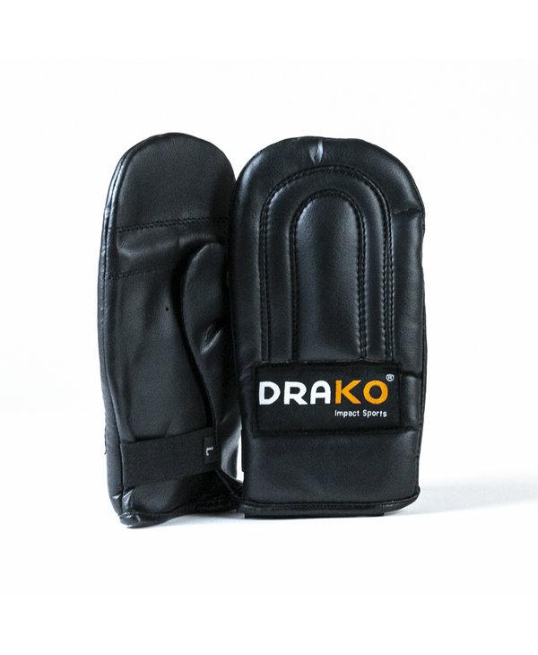 Drako Vinyl Bag Gloves