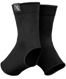 Hayabusa Hayabusa Ankle Supports