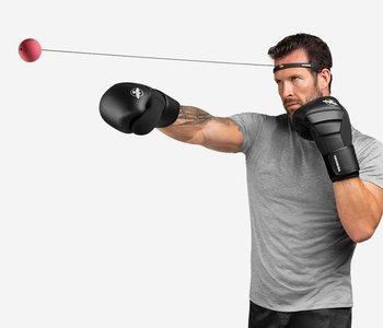 Hayabusa Boxing Reflex Ball Kit