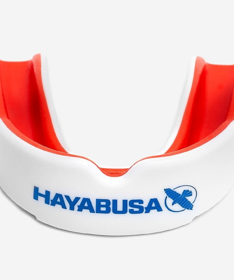 Hayabusa Hayabusa Combat Mouth Guard