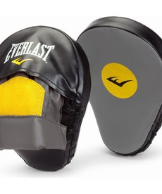Everlast Everlast Mantis Punch Mitts