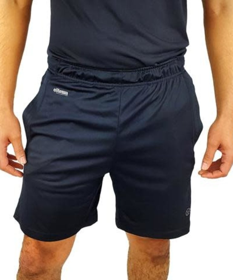 Rival Rival Elite Active Shorts
