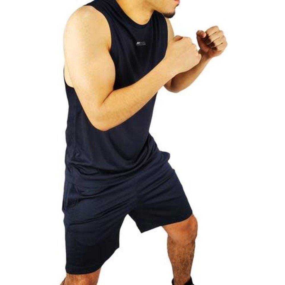Rival Elite Active Shorts