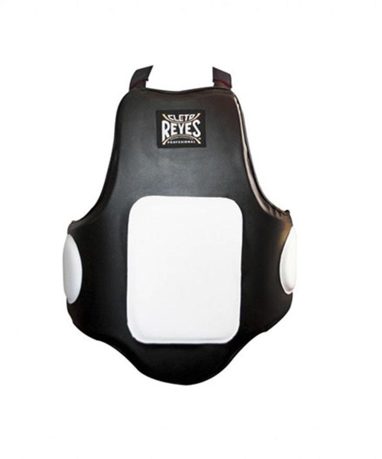 Cleto Reyes Cleto Reyes Body Protector