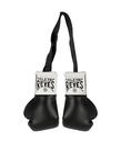 Cleto Reyes Cleto Mini Car Mirror Boxing Gloves