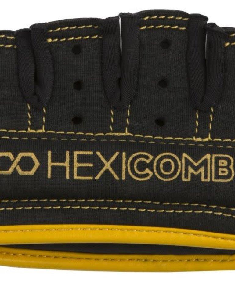 Title Title Hexicomb Tech Knuckle Guard