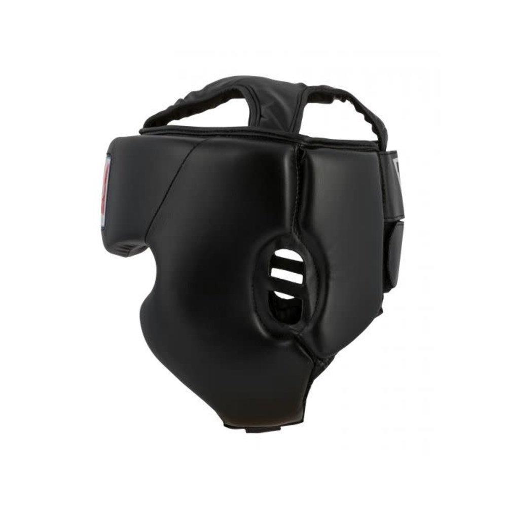 Title Classic Hi-Performance Headgear 2.0