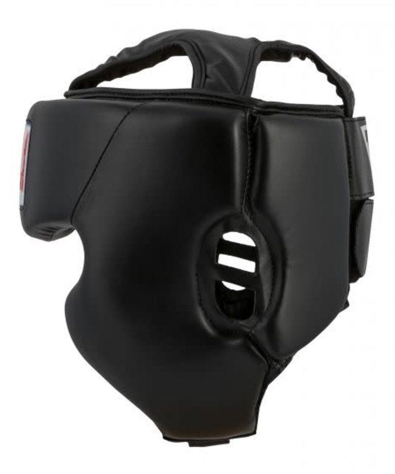 Title Title Classic Hi-Performance Headgear 2.0