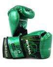 Rival Rival RFX-Guerrero Bag Gloves