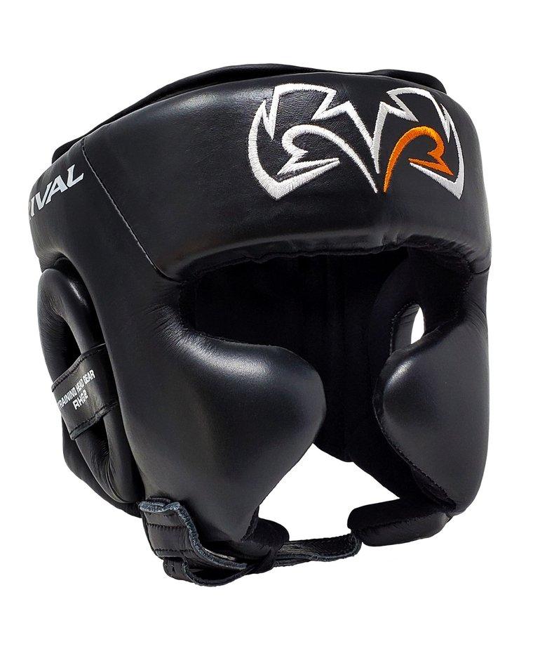 Rival Rival RHG2 Headgear