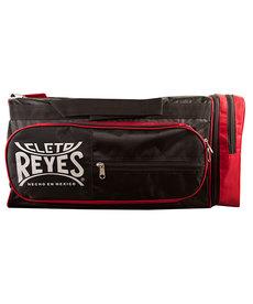 Cleto Reyes Cleto Reyes Gym Bag