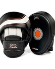 Rival Rival RPM1 Focus Mitts