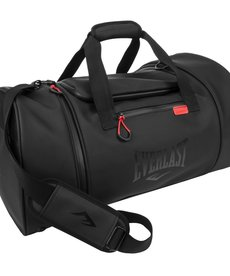 Everlast Everlast Round One Duffle Bag