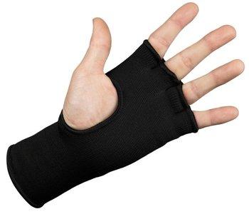 Adidas Speed Inner Glove