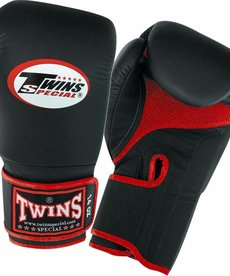 Twins Twins BGVLA1 Air Gloves