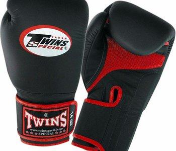Twins BGVLA1 Air Gloves