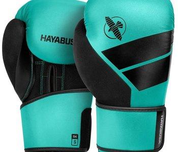 Hayabusa S4 Gloves