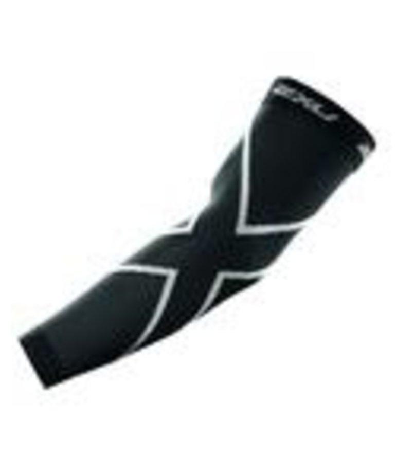 2XU 2XU Compression Arm Sleeves