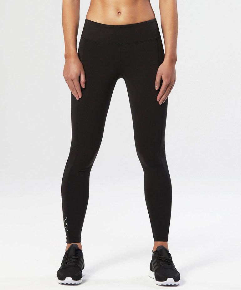 2XU 2XU Womens Fitness Compression Tights