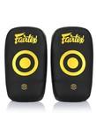 Fairtex Fairtex KPLC6 Thai Pads